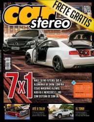 CarStereo-199_web_marco-1