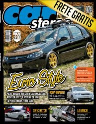 CarStereo-200_web_abril-1