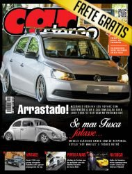CarStereo-212_web_abril-1