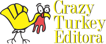 Editora Crazy Turkey