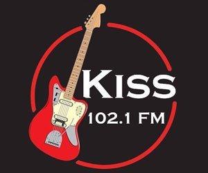 Banner Kiss FM 300X250