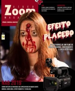 Zoom Magazine Digital