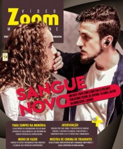 Zoom Magazine Digital