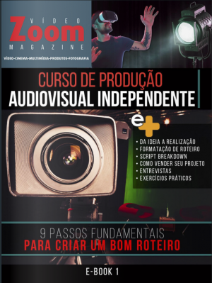 Banner E-book Curso de Produção 1