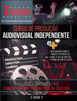 Banner E-book Curso de Produção 2