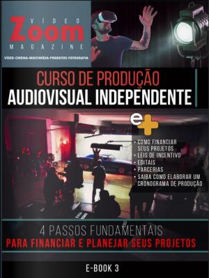 Banner E-book Curso de Produção 3