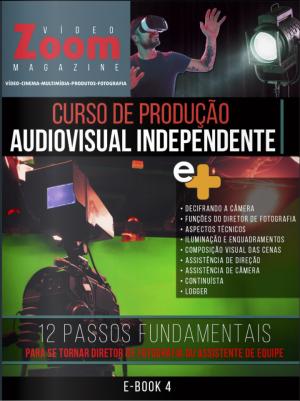 Banner E-book Curso de Produção 4